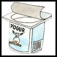 yogur.jpg