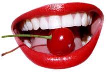 labios-rojos.jpg