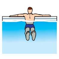 abdominales-piscina.jpg