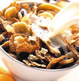 bol-cereales.jpg