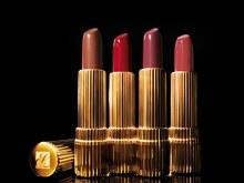 signature_lipstick_producto_h154525_l.jpg