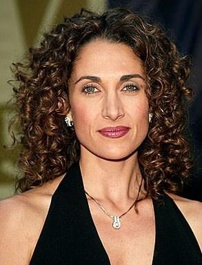 curly-hair-style-11.jpg