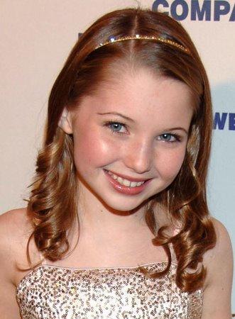 cortes de pelo para mujeres de 11 anos