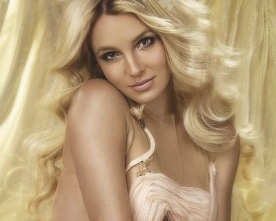 Britneyyyy