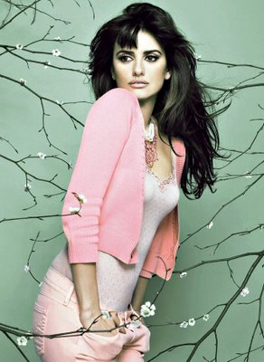 FP_1818067_Spanish_Actress_Penelope_Cruz_Models_For_Mango_0_0_0x0_660x905