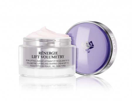 LANCOME_RENERGIE_LIFT_VOLUMETRY_02