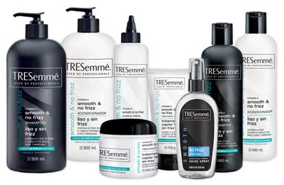 tresemme-linea-liso-y-sin-frizzr