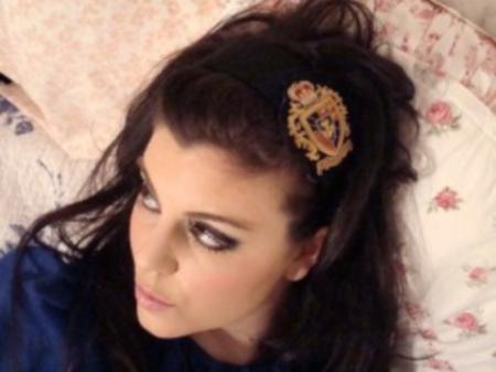 accesorio para el pelo 7
