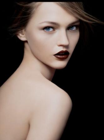 gothic makeup pics. gothic makeup is black,; gothic makeup is black,. LagunaSol. Apr 4, 03:56 PM