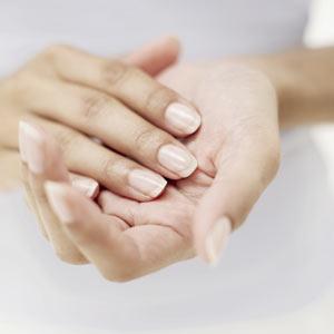 manos-hidratadas