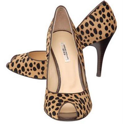 zapatos_animal_print1