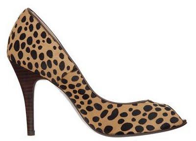 zapatos_animal_print3