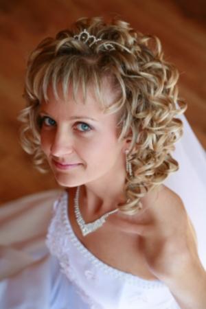 Peinado Para Cabello Corto Foro Belleza Bodascommx Pagina 2 - Peinados-para-novias-pelo-corto