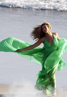 Beyonce_Knowles8