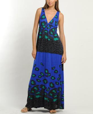 vestido de playa1