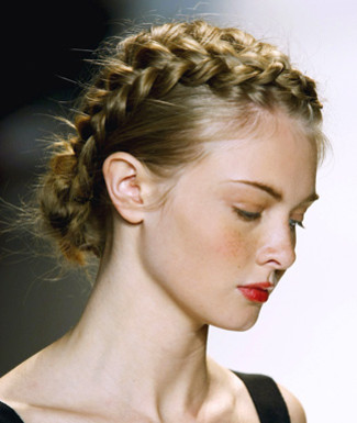 2009-spring-hairstyles-9