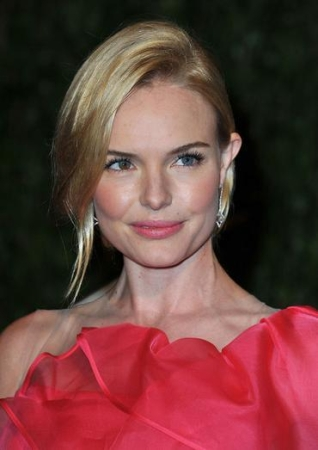 kate borsworth