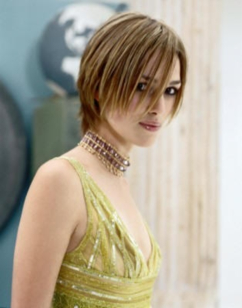 keira-knightley-short-hair-style