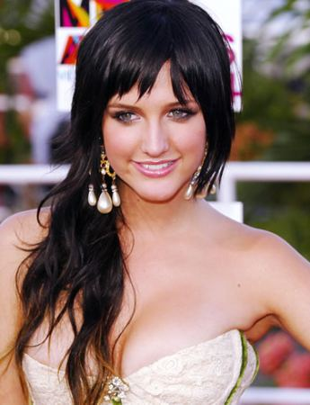 ashlee-simpson-picture-3