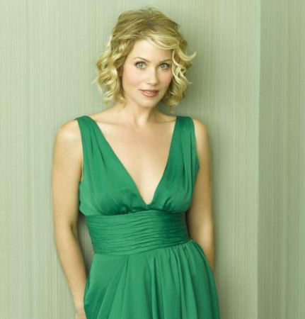 christina_applegate