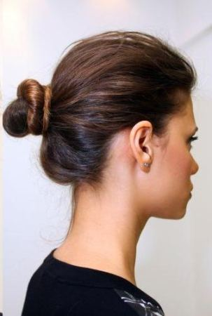 teenage girl hairstyle. Hairstyles of Teen Girls
