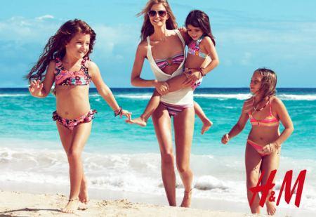 H&M verano 11
