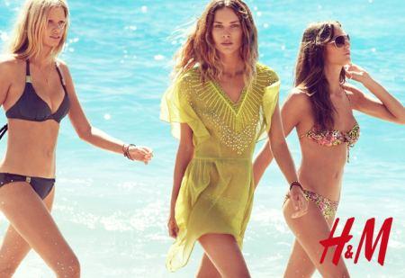 H&M verano10