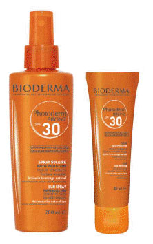 bioderma1