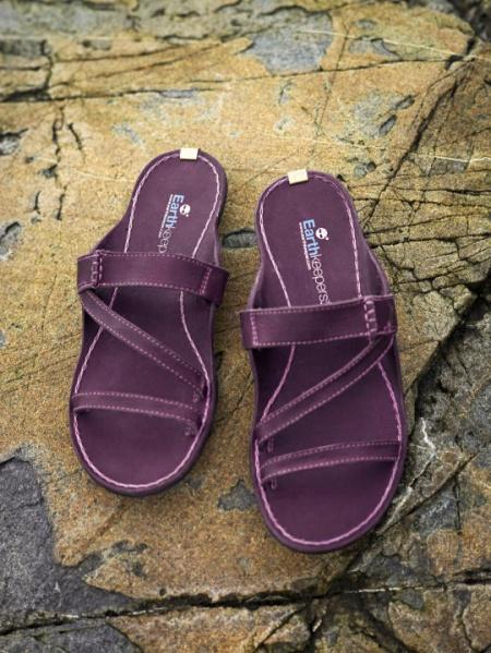 Тимберленды женские на каблуке