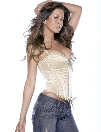 brooke-burke-picture-6