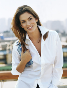 cindy-crawford-pur-md