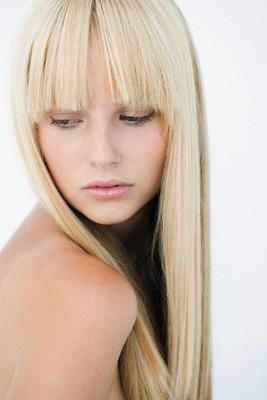Renueva el color de tu pelo haciéndote un matizado.