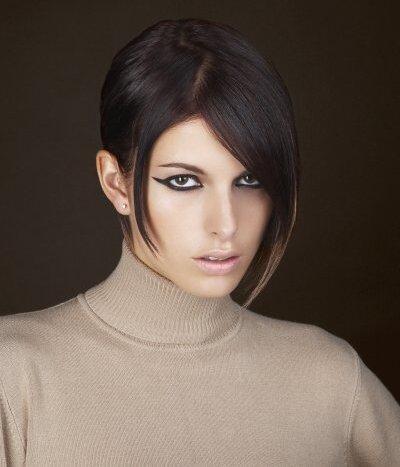Pelo corto 2011 | Galería de Imágenes, con atractivos cortes y peinados para
