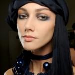 armani_blue_smokey_eye_makeup_thumb