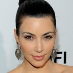 kim-kardashian-straight-updo-sophisticated