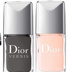 Dior2011-nails