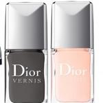 Dior2011-nails