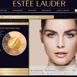 Estee_Lauder_Lets Play Make Over1