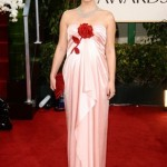 GOLDENGLOBES4