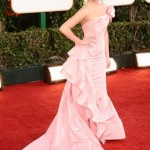 GOLDENGLOBES5