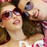 dg-ss-2011-eyewear-by-mario-testino-1
