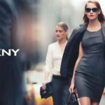 dkny-kori-richardson-heidi-mount