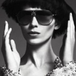dsquared2-ss-2011-monika-sawicka-by-mert-marcus1