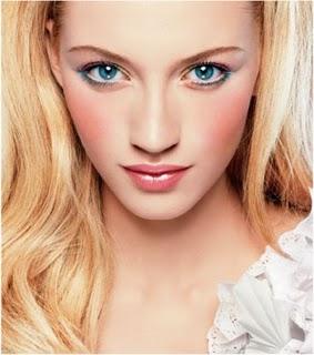 maquillaje20116