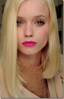 maquillajelabios20111
