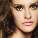 maquillajerockero5