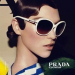 prada-ss-2011-eyewear-arizona-muse-by-steven-meisel