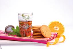 galletas-naranja-cocinado