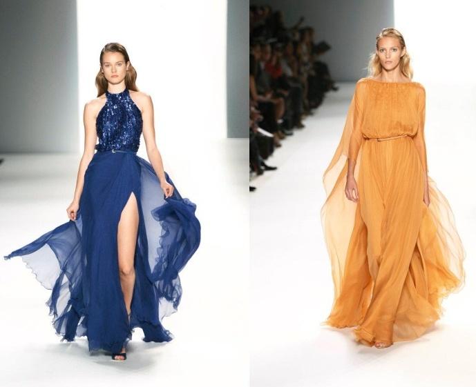 moda 2012