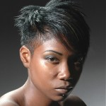 2012-Fall-and-Winter-2013-Short-Hairstyles-and-Haircut-Trends-For-Black-and-African-American-Hair-3